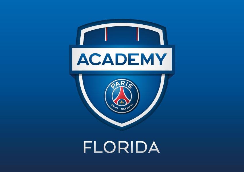 PSG Academy Floride