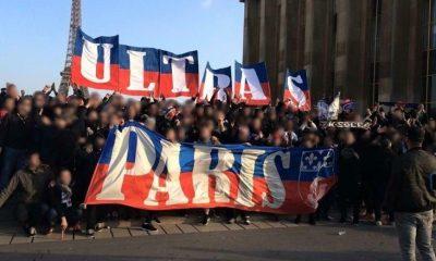 """CUP - France Bleu souligne son """"action solidaire bien loin de leur image sulfureuse"""""""