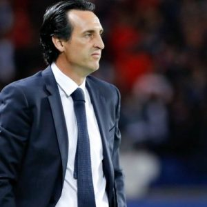 Ligue 1 – Retour sur la 16e journée pour le PSG : Paris loupe la marche, Monaco et Nice n'hésitent pas