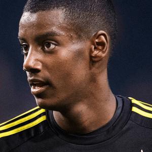 La Juventus concurrence le PSG pour s'offrir le nouveau prodige suédois, selon CalcioMercato