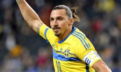 """Blomqvist """"le PSG a perdu huit millions de fans en Suède"""" avec le départ d'Ibrahimovic"""