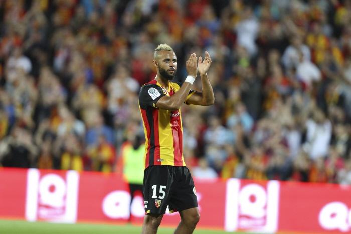 "Bostock ""Avec Bourigeaud, on va essayer d'être les Verratti-Motta de la Ligue 2"""