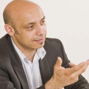 Chaudel Le PSG qatari s'est efforcé de développer le lien aux fans