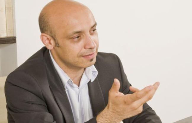 """Chaudel """"Le PSG qatari s'est efforcé de développer le lien aux fans"""""""