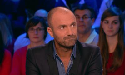 Dugarry « Je ne suis pas convaincu »