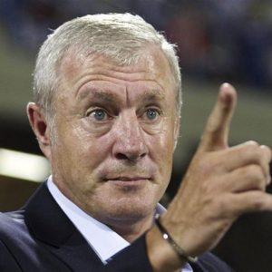 """LDC - Fernandez """"le PSG est passé à côté de son match, mais ils ont le droit de se faire respecter"""""""