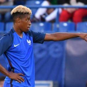 Les images partagées par les joueurs du PSG ce jeudi : les Bleus célèbrent leur sélection