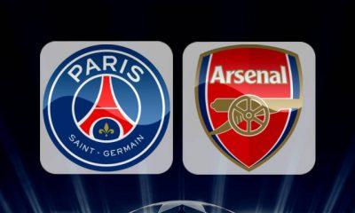 Le PSG et Arsenal se disputent un gardien de but de 13 ans, d'après France Football