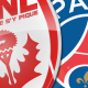 Ligue 1 - Nancy/PSG, le stade déjà complet !