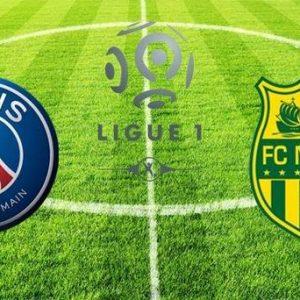 PSG/Nantes - Seuls les abonnés de la Beaujoire peuvent venir soutenir les Canaris