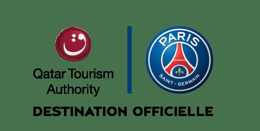 Gomez « Le Qatar pouvait associer indirectement son nom à la ville de Paris »