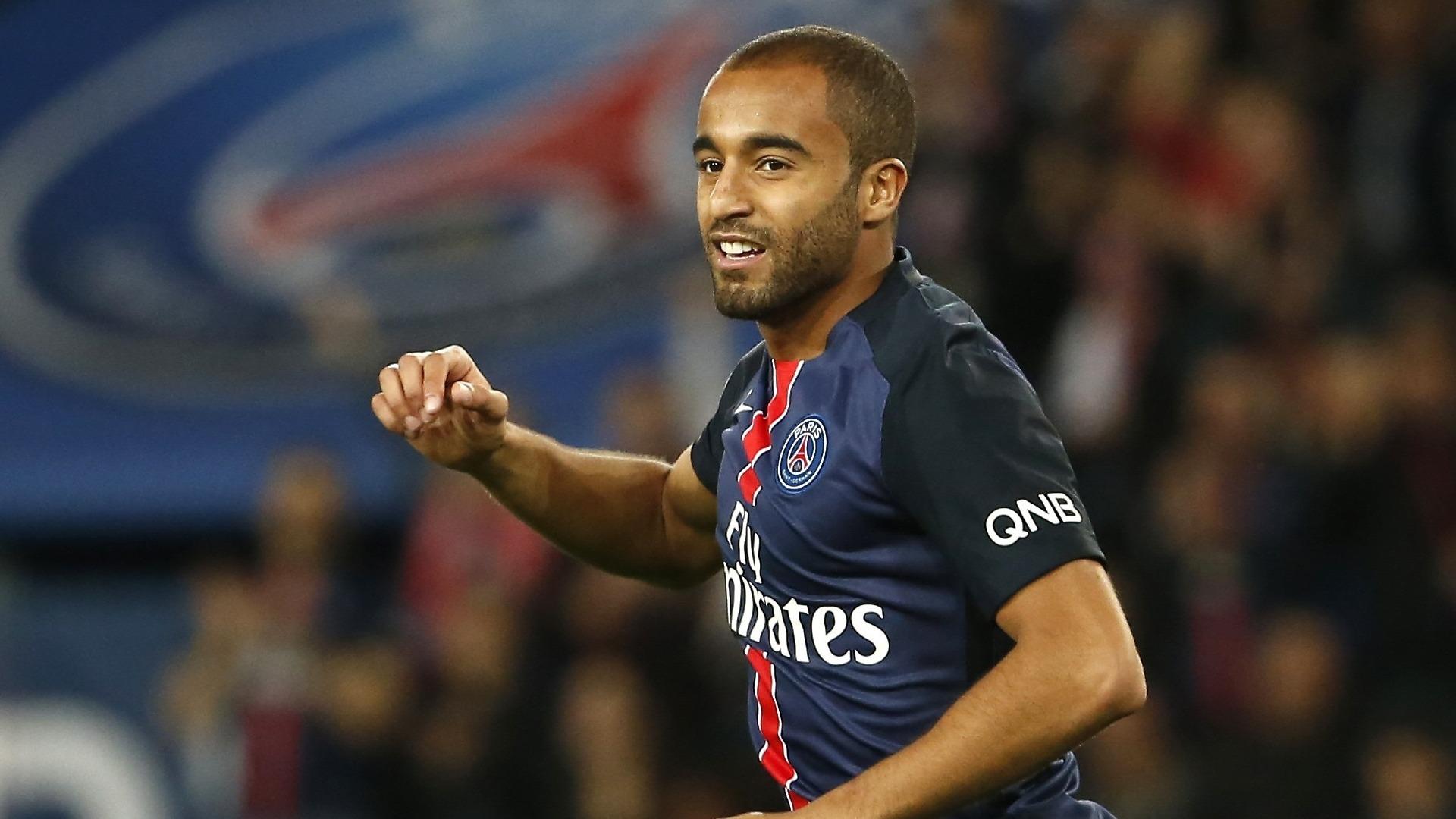 Les images partagées par les joueurs du PSG ce vendredi: prêts pour affronter Nantes!