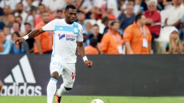 """Ligue 1 - Henri Bedimo """"Après un tel résultat, on a envie de rentrer chez soi, de tout casser"""""""