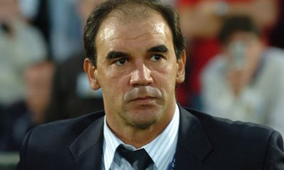 """Ricardo """"Cavani est le meilleur joueur d'Uruguay. Marquinhos a pris une nouvelle dimension"""""""