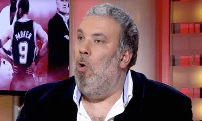 Sévérac «Meunier avait eu des propos bizarres sur Ben Arfa»