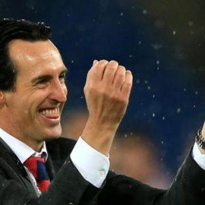 """PSG/Barça - Jauregui """"Emery permet aux joueurs de croire qu'ils peuvent gagner, que le Barça n'est pas invincible"""""""