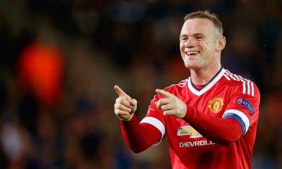 """Meulensteen """"Wayne cherchera probablement une aventure à l'étranger, peut-être un club de la taille du PSG"""""""