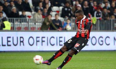 """Ligue 1 - Cyprien se méfie du PSG """"la machine peut repartir à n'importe quel moment"""""""