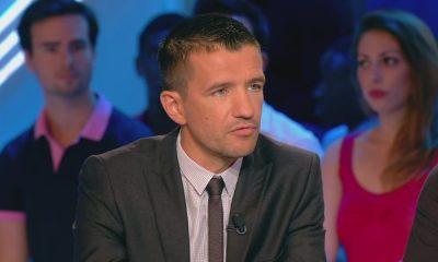 Carrière «Ce qui va être intéressant contre le PSG, ce sera de voir le bloc défensif de Marseille»