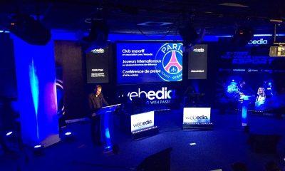 """L'arrivée du PSG dans l'eSport """"Cela ne peut être que bénéfique"""""""