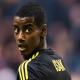 Mercato - Le PSG connaît le prix d'Alexander Isak