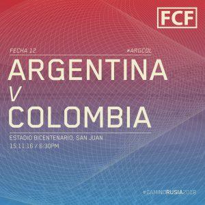 ArgentineColombie - Les compositions Angel Di Maria est titulaire.jpg