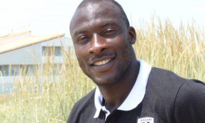 Ndoye «On va aller à Paris pour défendre nos couleurs»