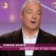 Moatti « Le PSG doit essayer de recruter un attaquant »