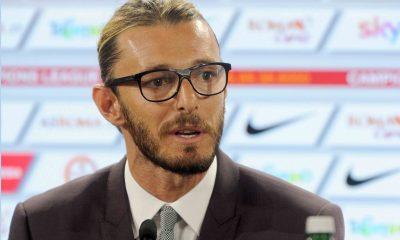 Balzaretti « Ne pas avoir rejoint le PSG n'est pas un regret »