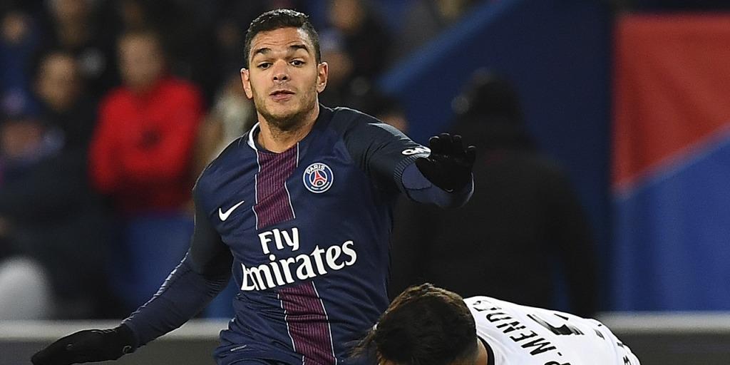 Ligue 1 - 3 joueurs du PSG dans les flops de la mi-saison fait par L'Equipe