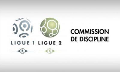 PSG/FCN : Le FC Nantes compte déjà 3 absents