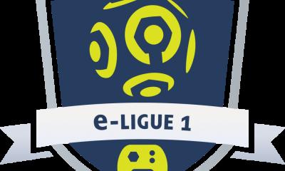 LFP - beIN SPORTS diffusera la e-Ligue 1, explication des tournois