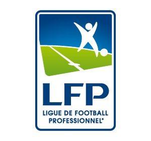 La LFP annonce les dates des 2 prochains mercatos