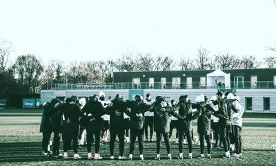 Les images partagées par les joueurs du PSG ce mardi: de nombreux hommages à Chapecoense