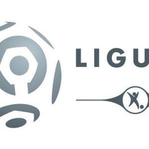 Ligue 1 - Le match Monaco/Saint Etienne reporté