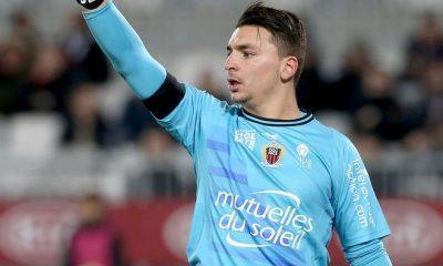 """PSG/Nice - Cardinale """"on va essayer de repartir avec sept points d'avance"""""""