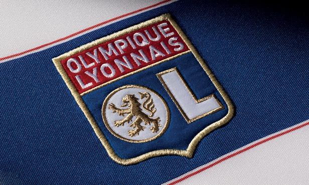 Ligue 1 - L'OL chambre encore les supporters du PSG avec un vote sur sa page Facebook