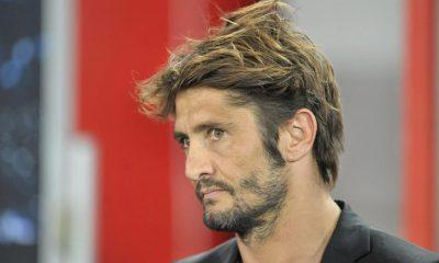 """Barça/PSG - Lizarazu """"Le PSG a été bidon... Ils n'ont jamais maîtrisé leur sujet. Ils ont subi"""""""