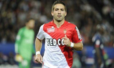 """Ligue 1 - Moutinho """"Paris est moins fort ? J'attends de voir...mais je crois en nos chances"""""""