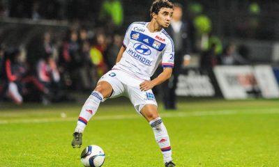 OL/PSG - Rafael « Il y avait une grande équipe en face »