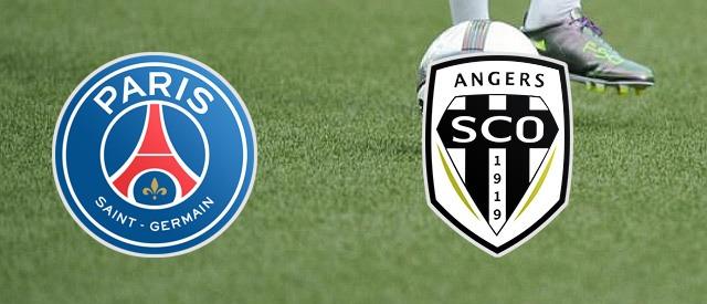PSG/SCO - Les notes : Paris passe devant Monaco, Thiago Silva et Ben Arfa au rendez-vous