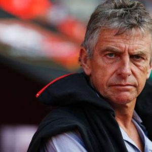 Rennes/PSG – Avant-match : aucune victoire contre une équipe de Ligue 1 en 2017