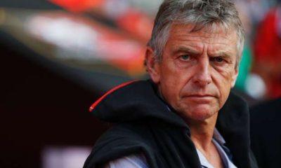 Rennes/PSG - Gourcuff indique ce que son équipe doit changer par rapport au match aller
