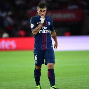 Mercato - Verratti dans le viseur du Bayern Munich, Bild relance la rumeur