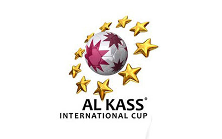 Al-Kass Cup - Le PSG retrouve le Real Madrid