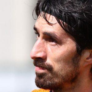 CDL - Milan Bisevac est suspendu pour PSGMetz