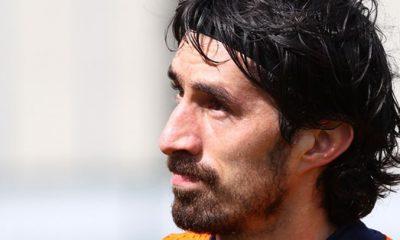 CDL - Milan Bisevac est suspendu pour PSG/Metz