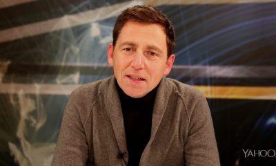 Daniel Riolo se moque de la plainte de l'agent de Marco Verratti