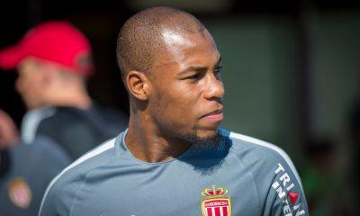 Sidibé «Même si ce n'est pas le PSG de la saison dernière, il impressionne encore»