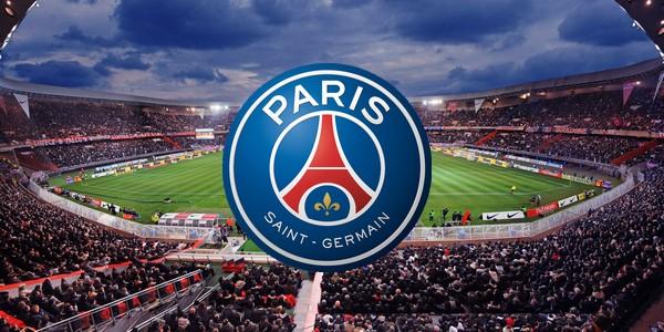 Exclu - Le maillot extérieur du PSG pour la saison 2017-2018 devrait être jaune